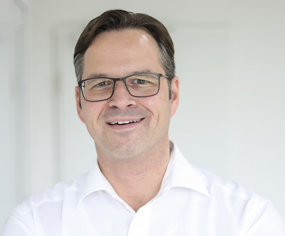 Ws System - Jörg Naffin