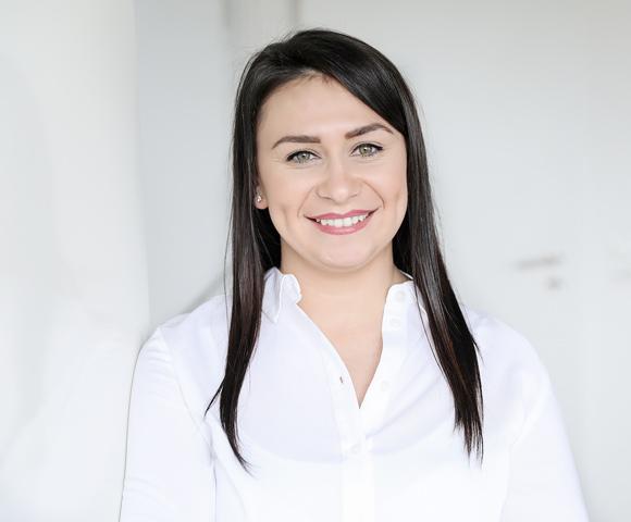 Dominika Wygas