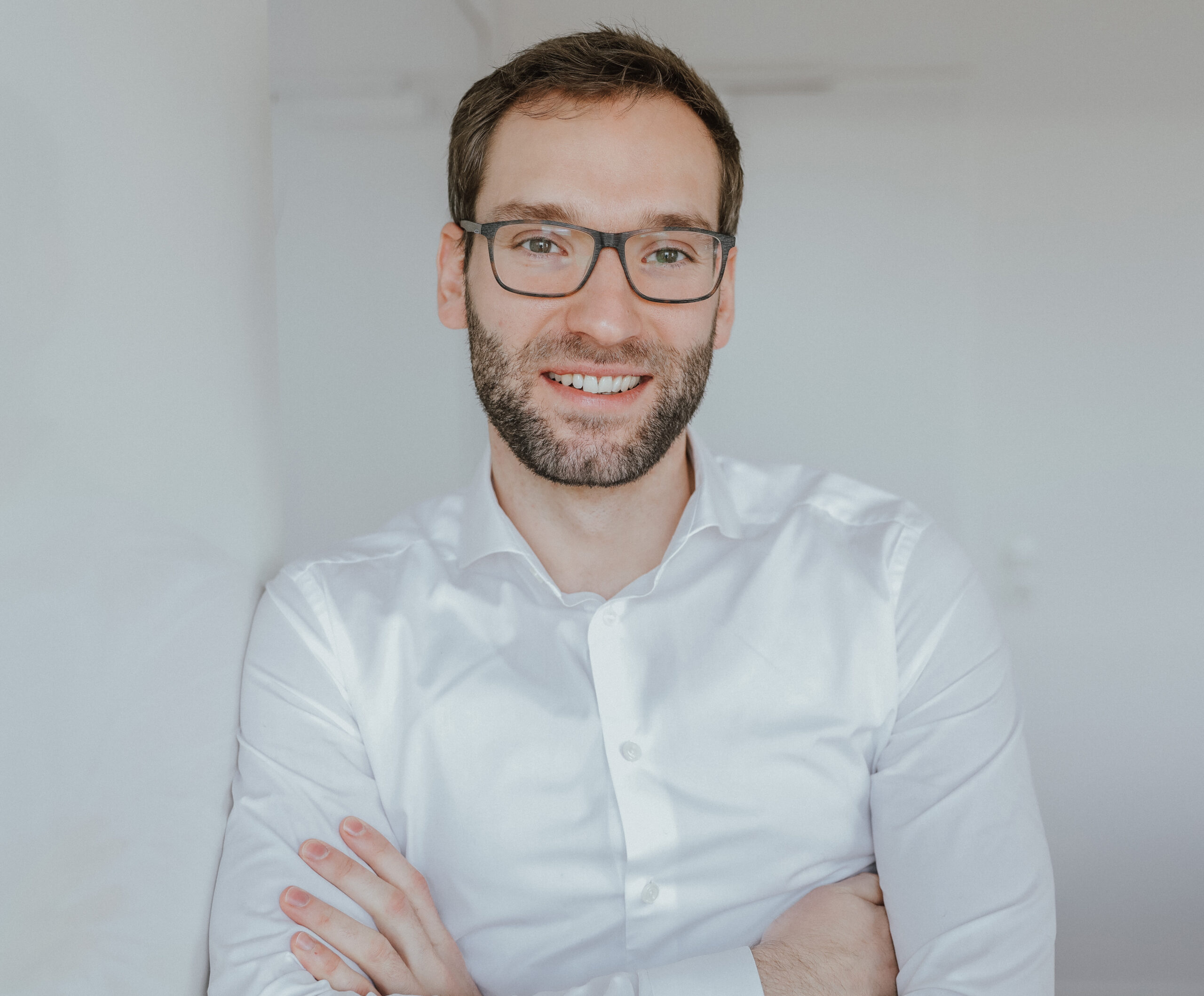 Patrick Köhnke